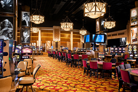 argosy casino players club